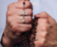 faith-rosary.jpg