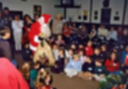 06_22-1996 Children Christmas Party.jpg