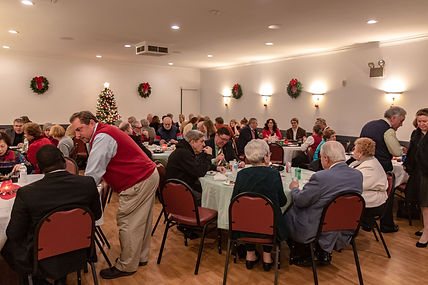 2018 Christmas Party-009.jpg