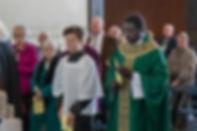 2018 Memorial Mass-13.jpg