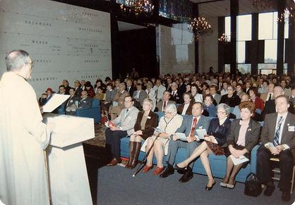 04_023-1985 Memorial Mass Dulaney.jpg