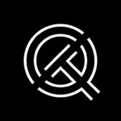 Quarry Theatre Logo