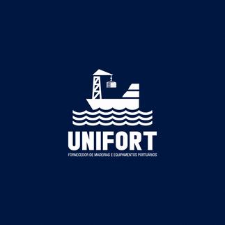 UNIFORT-FT1.png