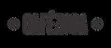 CAFÉZOCA - logo.png