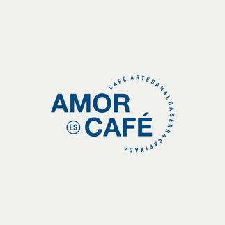 AMORC-FT1.png