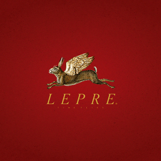 LEPRE-FT1.png