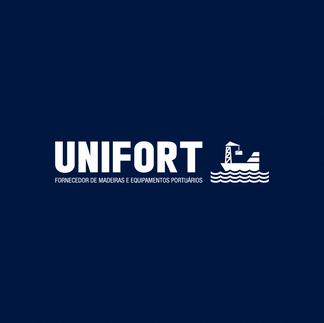 UNIFORT-FT2.png