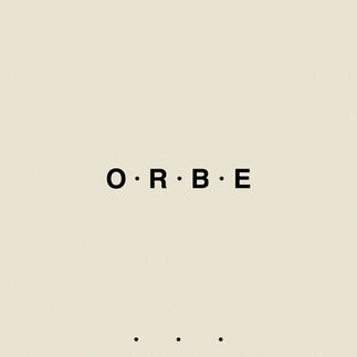ORBE-FT1.png