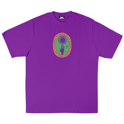 Connection-Purple.jpg