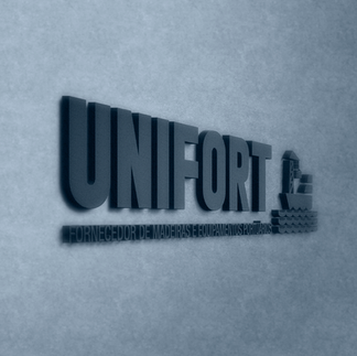 UNIFORT-FT6.png