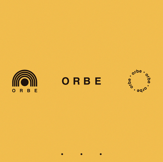 ORBE-FT2.png