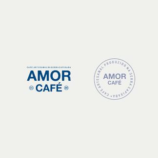 AMORC-FT2.png
