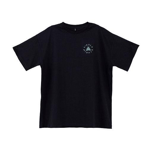T-Shirt Moth