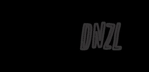 MM x DNZL - LOGO.png