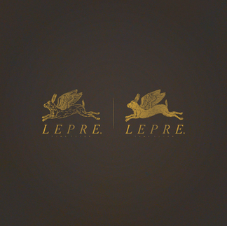 LEPRE-FT2.png