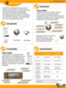 Robotpeto manual.jpg
