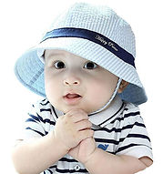 baby hat2.jpg