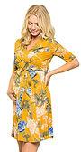 Pregnant Dress9.jpg