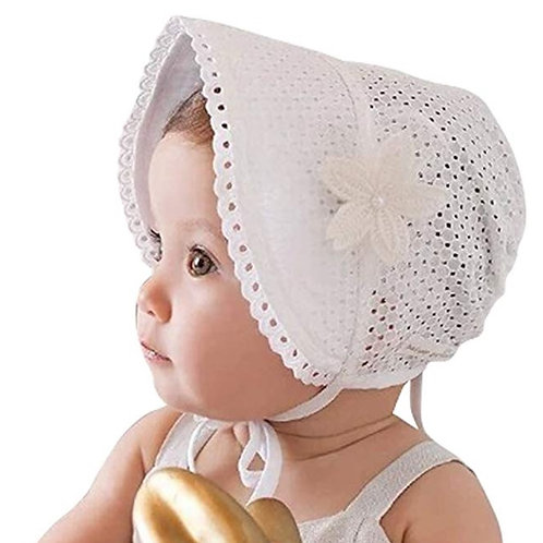 EMF Shield Stage 3 Baby