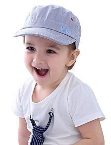baby hat.jpg