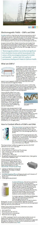 EMF and DNA.jpg