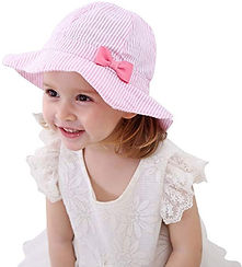 baby hat girl1.jpg