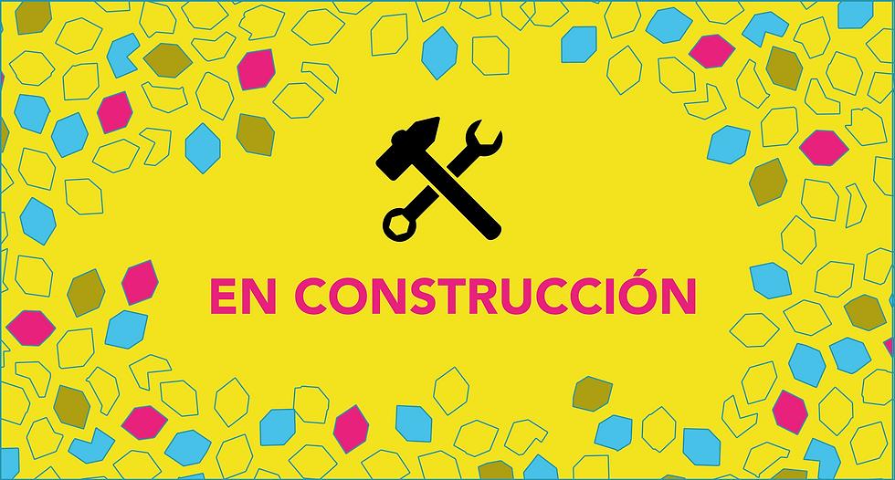 Proyectos UACM.png