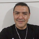 Jorge Larios 1 .jpg