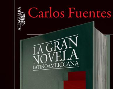 LaGranNovelaLatinoamericana-2.jpg