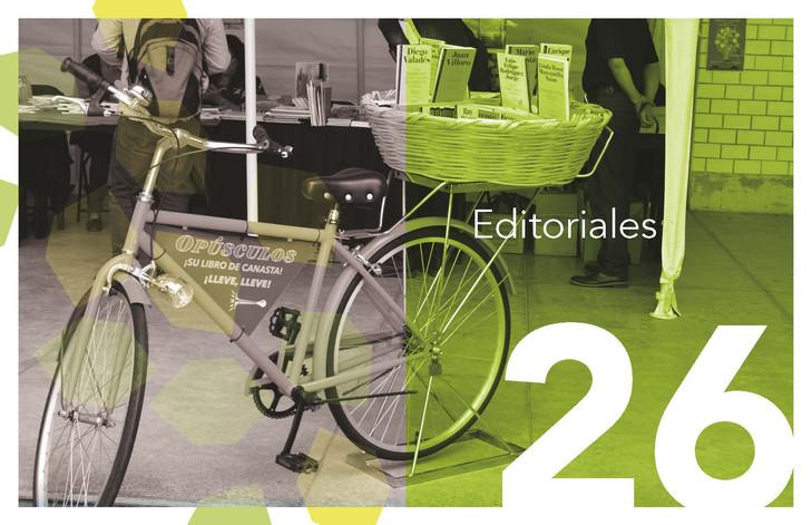 Dossier Semillas 2019_Página_14.jpg