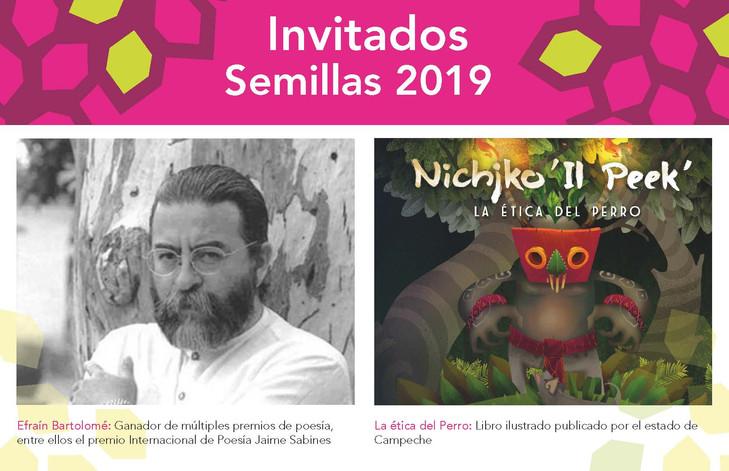 Dossier Semillas 2019_Página_04.jpg