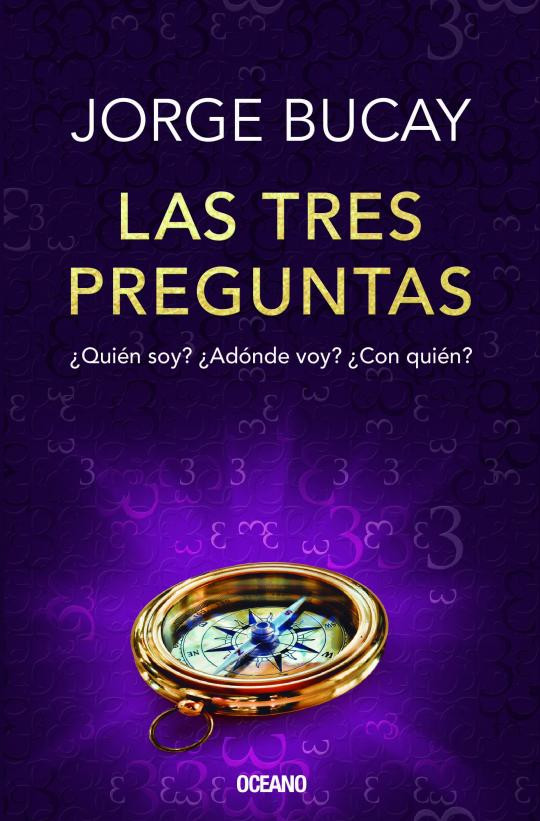 El naranjo de Carlos Fuentes