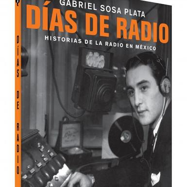 Dias de radio_RENDER.jpg