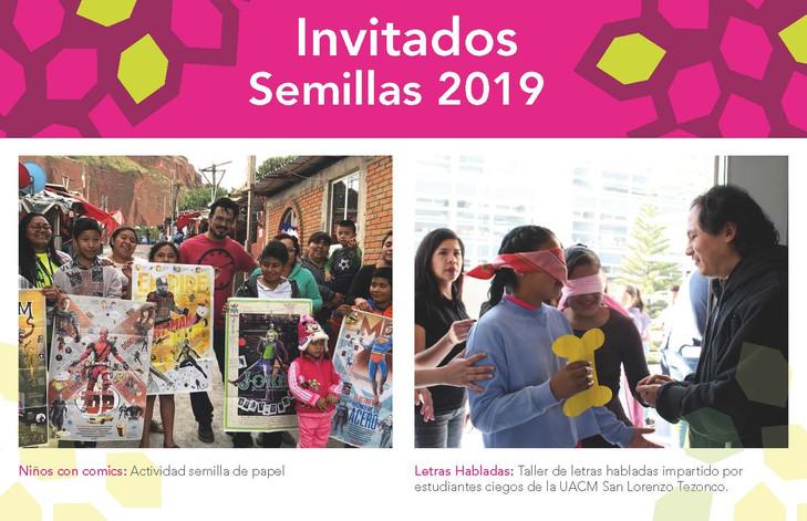 Dossier Semillas 2019_Página_07.jpg