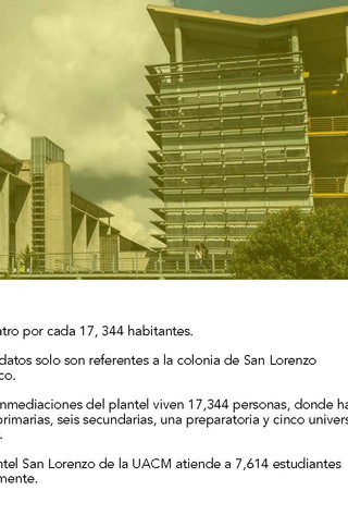 Dossier Semillas 2018_Página_03.jpg