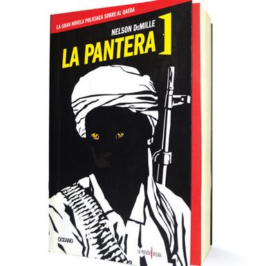 La Pantera RENDER.jpg