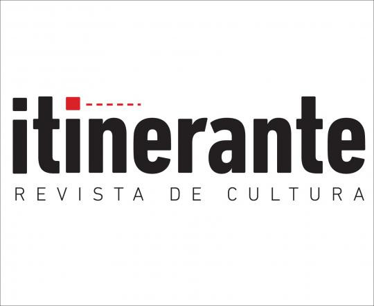 ItineranteEntrada.jpg