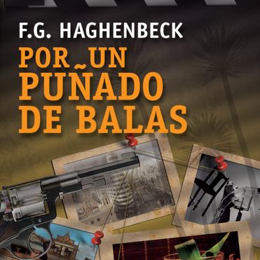 HAGHENBECK_porunpuñadodebalas_baja.png