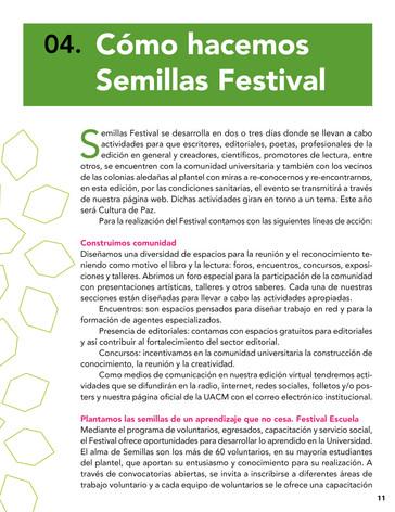 A_Dossier Semillas 202111.jpg