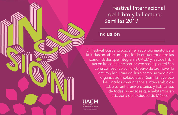 Dossier Semillas 2019_Página_34.jpg