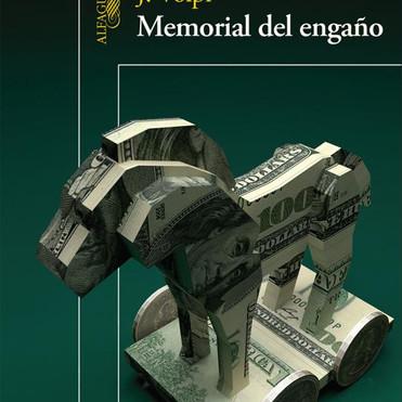Memorialdelengaño.jpg