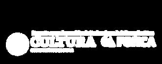 Fondo de Cultura logo .png
