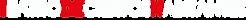 logo blanco 1.png