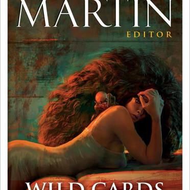 WILD CARDS-JuegoSucio.jpg