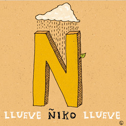 Cartel niko_portf.jpg
