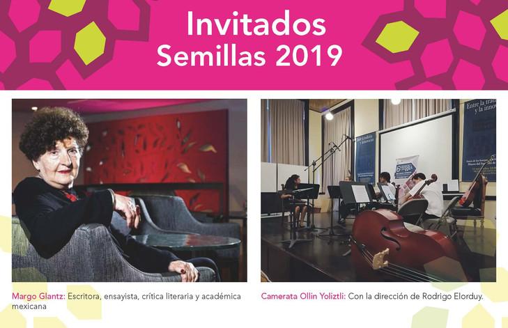 Dossier Semillas 2019_Página_03.jpg