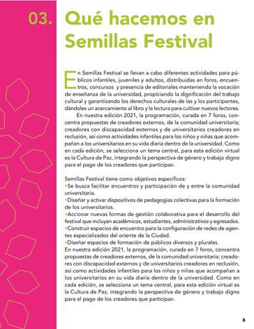 A_Dossier Semillas 20218.jpg