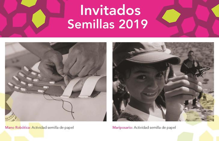 Dossier Semillas 2019_Página_08.jpg