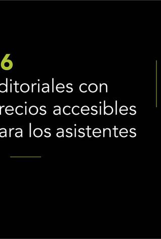 Dossier Semillas 2018_Página_16.jpg