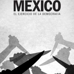 México el ejercicio de la democracia